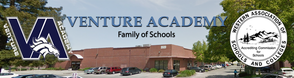 Venture Academy Family of Schools